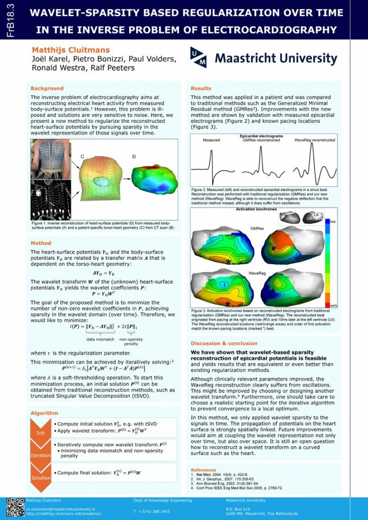 EMBC'13 Poster